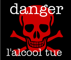 danger-love-l-alcool-tue-131748080660