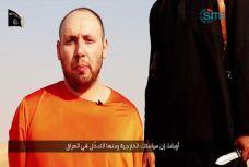 674292-capture-d-ecran-provenant-d-une-video-publiee-par-l-etat-islamique-et-identifiee-par-le-centre-ameri