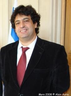 meyer-habib